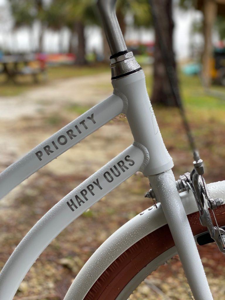 bicycle rental port st joe