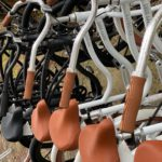 bike rental port st joe