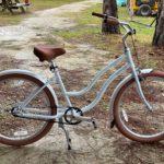 rent bike port st joe