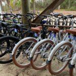 rent bicycle port st joe