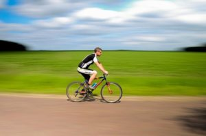Cape San Blas bicycle rentals
