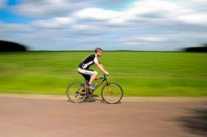 Cape San Blas bicycle rentals