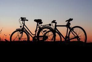 bike rentals Port St. Joe