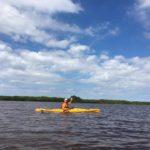 bco kayak rental