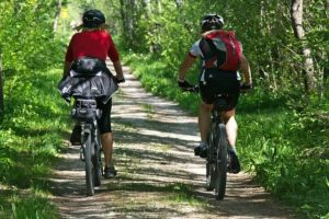 Port St. Joe bike rentals