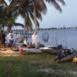 gulf coast fishing charter