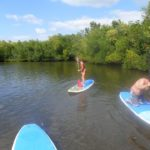 naples paddleboard rental