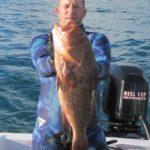naples marina fishing charter