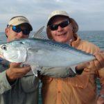 naples deepsea fishing