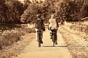bike rentals Cape San Blas