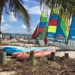 miami paddlesports