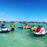 jetski miami watersports