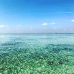 miami watersports paddlesports