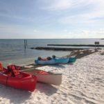 scallop cove boat rental