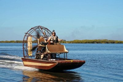 airboat_tour_homasassa