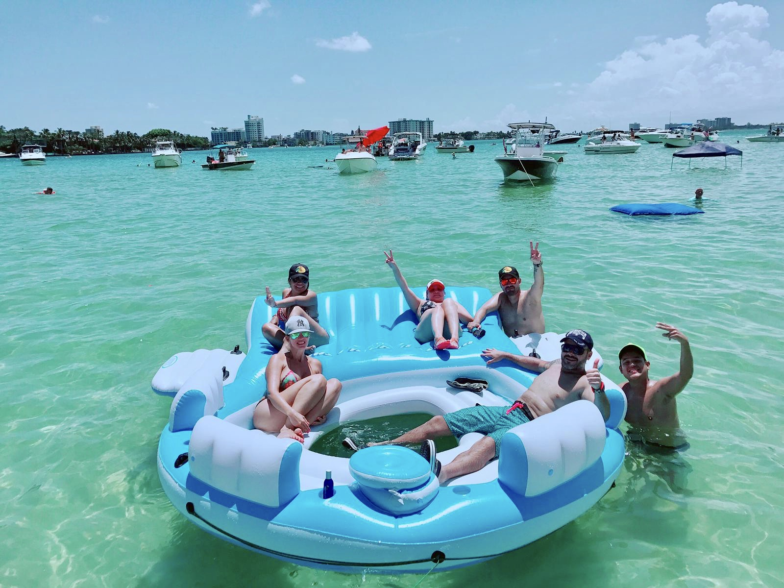 Things to do in Florida | Rent Boats, JetSki's, ATV's ...