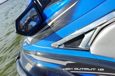 jet ski rental tavares