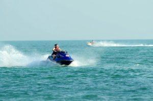 Miami Beach JetSki Rentals
