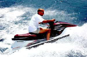jet ski for rent on south beach