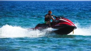 jet ski miami south beach