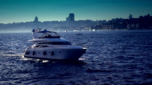 Yacht for Rent Miami boats