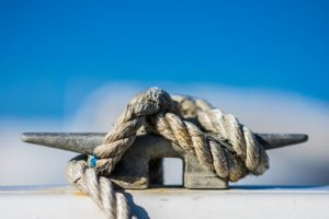 yacht charter miami knot