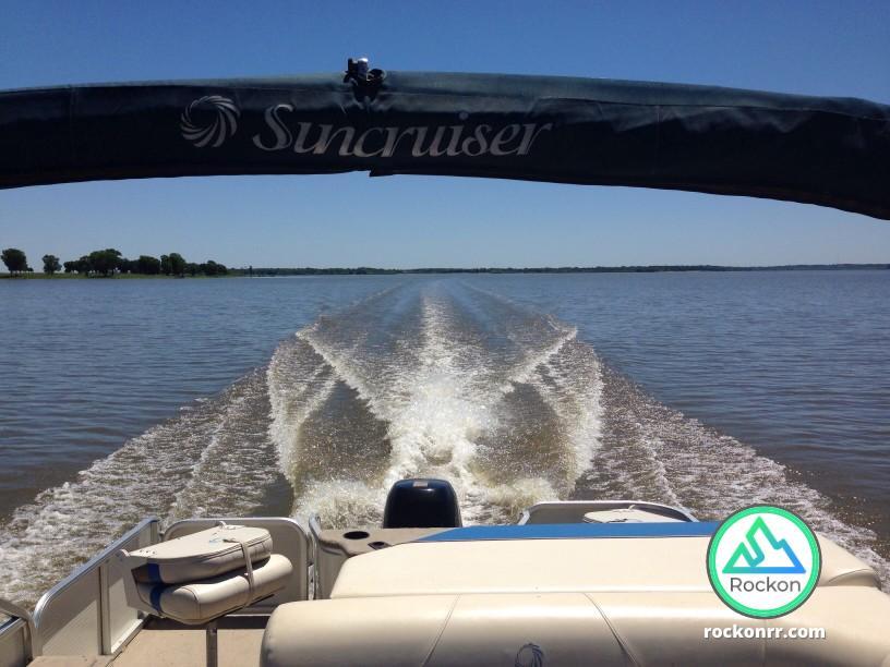 santa fe river fl pontoon boat rentals