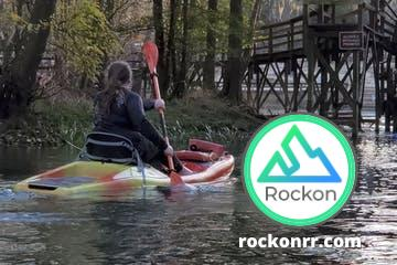 ichetucknee river kayak rental