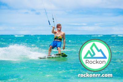 KiteBoarding rental