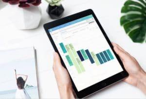 software calendar manifest