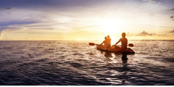 kayak rentals west palm beach