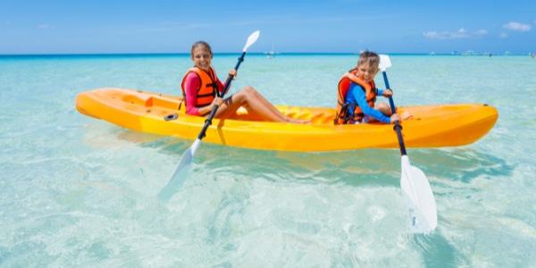 palm beach kayak