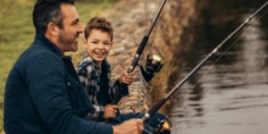 fishing in boca raton
