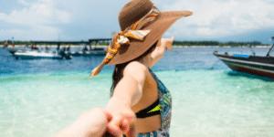 florida honeymoon ideas