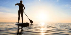 paddleboard rental boca raton