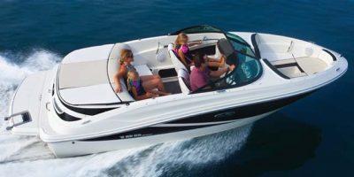 bow-rider-boat-18ft-4